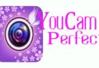 aplikasi kamera cantik android iphone ios