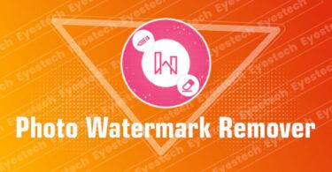 aplikais terbaik untuk menghilangkan watermark pada gambar